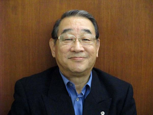 小田島義雄